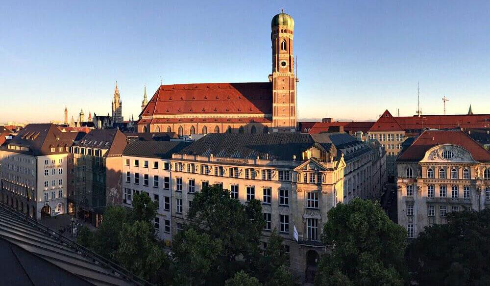 München Digital